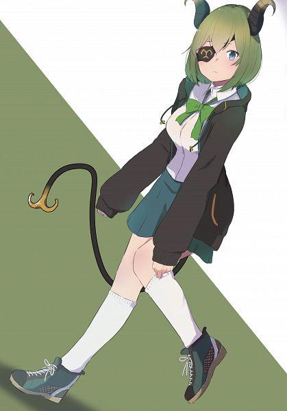 Tags: Anime, Pixiv Id 25194775, HoneyStrap, Mico Channel, Sekishiro Mico