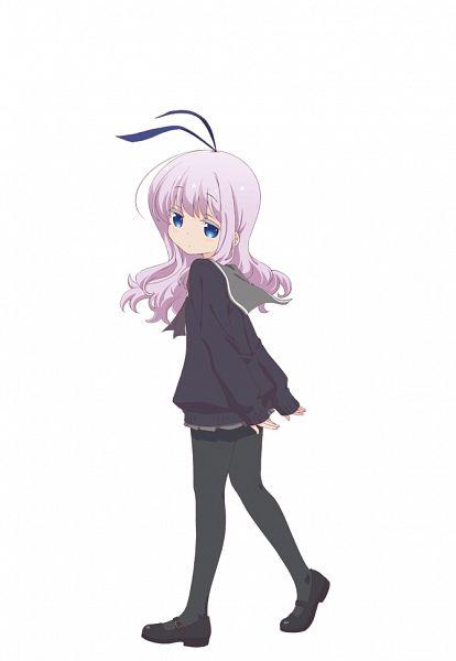Sengoku Kamuri - Slow Start