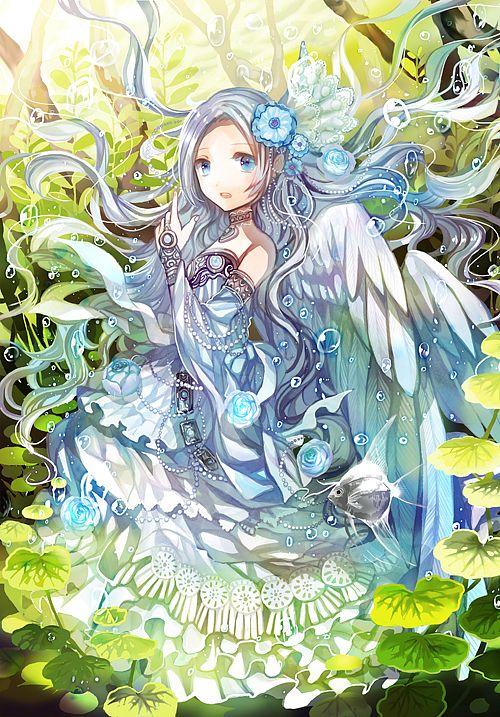 Senjou no Electro Girl (Electro Girl (card Battle)) - GMO (Studio)