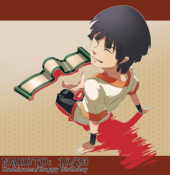 Tags: Anime, Pixiv Id 77481, NARUTO, Senju Hashirama, Pixiv, Fanart, Fanart From Pixiv