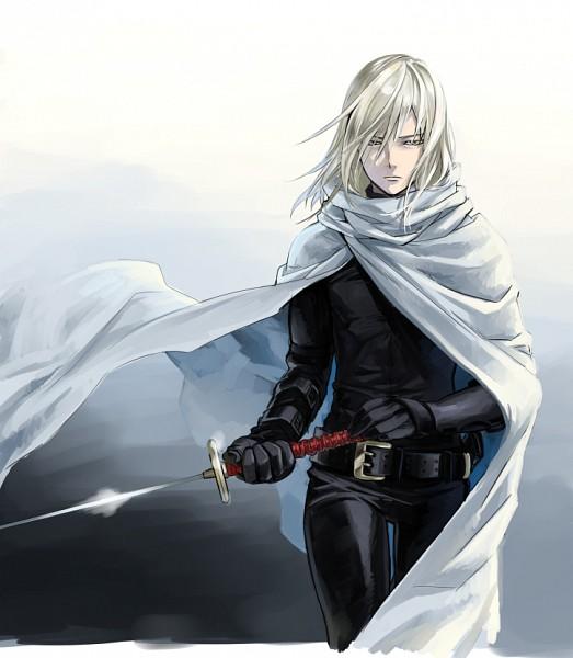 Tags: Anime, Meka, One Punch Man, Senkou no Furasshu, Pixiv, Fanart, Fanart From Pixiv, PNG Conversion, Flashy Flash