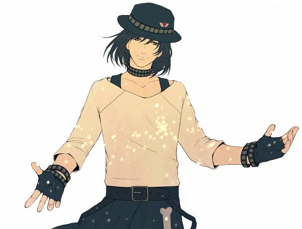 Tags: Anime, Pixiv Id 503486, Nitro+CHiRAL, DRAMAtical Murder, Seragaki Sei, Pixiv