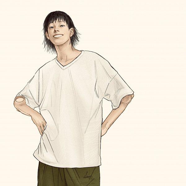 Tags: Anime, Pixiv Id 38329246, Boku no Hero Academia, Sero Hanta