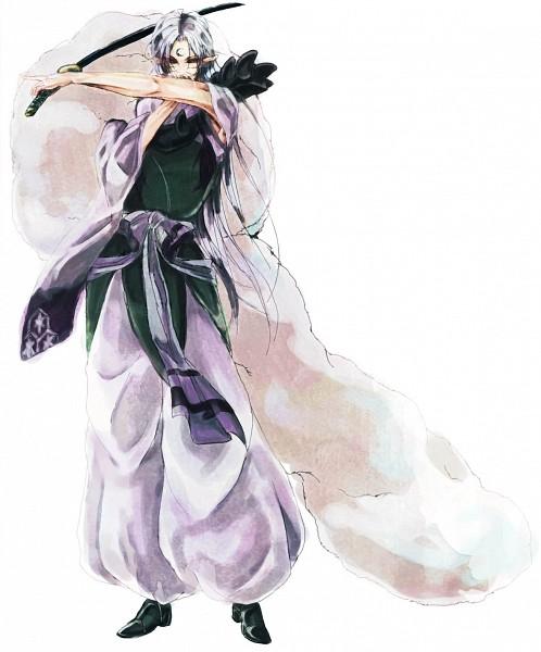 Tags: Anime, Pixiv Id 429060, InuYasha, Sesshoumaru, Pixiv, Fanart