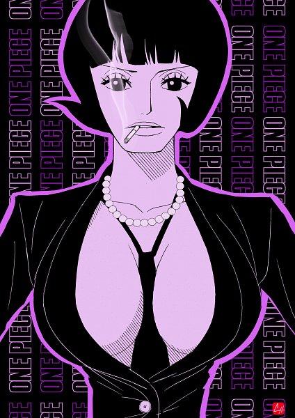 Shakky - ONE PIECE - Image #2370003 - Zerochan Anime Image Board