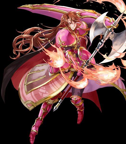 roy by Chenkama | Roy fire emblem, Fire emblem characters