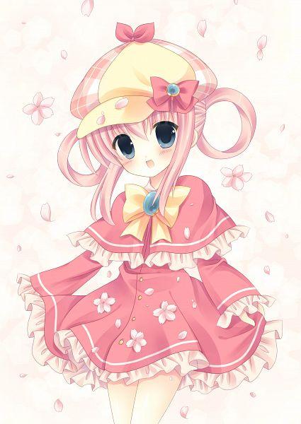 Tags: Anime, Kouta. (Pixiv1101373), Tantei Opera Milky Holmes, Sherlock Shellingford