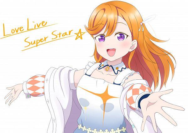 Tags: Anime, Pixiv Id 60741152, Love Live! Superstar!!, Shibuya Kanon, Fanart From Pixiv, Pixiv, Fanart