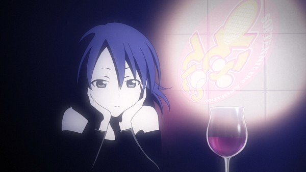 Tags: Anime, Softenni, Shidou Misaki, HD Wallpaper, Wallpaper, Softenni - Eyecatcher, Eyecatcher