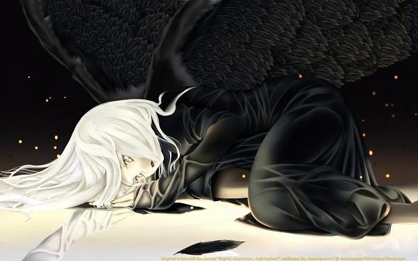 Tags: Anime, Shiina Yuu, Original, Wallpaper