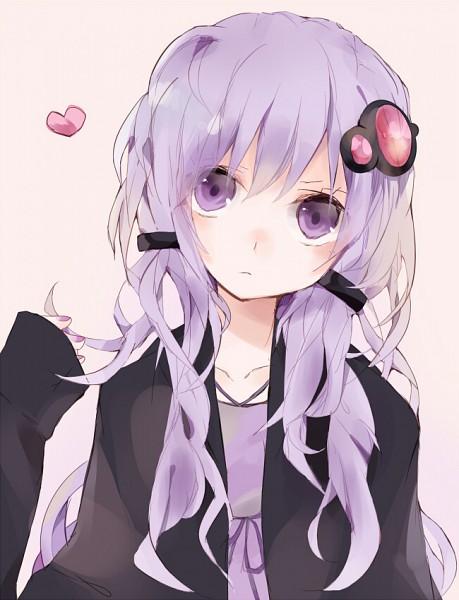 Shiku (Pixiv5741727)