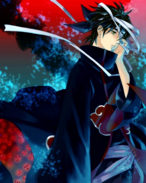 Shimura Danzou - NARUTO - Zerochan Anime Image Board