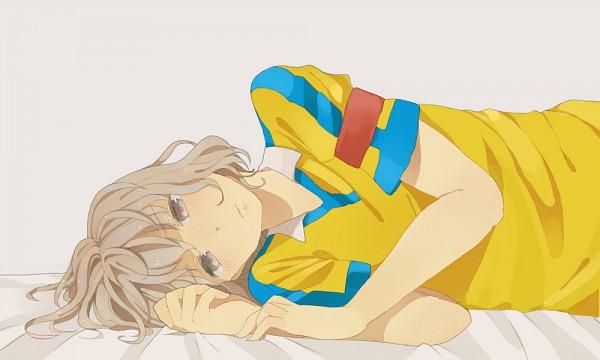 Tags: Anime, Kumo (Pixiv 289459), Inazuma Eleven, Inazuma Eleven GO, Shindou Takuto