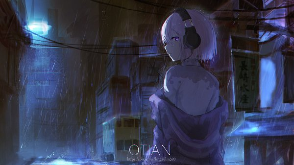 Tags: Anime, Pixiv Id 22932449, SSSS.Gridman, Shinjou Akane