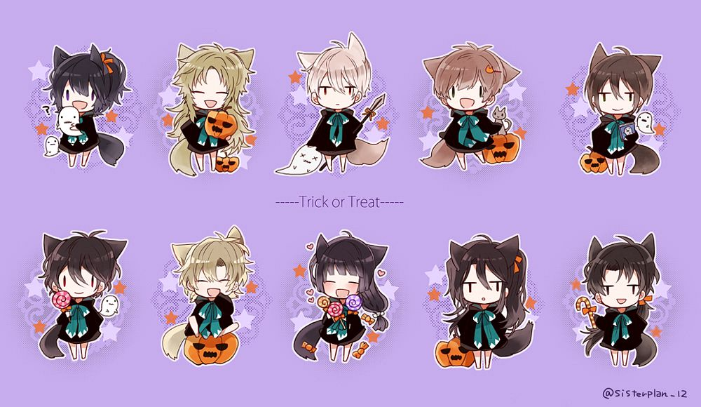 Tags: Anime, Pixiv Id 3618481, Shinsengumi Mokuhiroku Wasurenagusa, Nagakura Shinpachi (Shinsengumi Mokuhiroku Wasurenagusa), Hijikata Toshizou (Shinsengumi Mukohiroku Wasuregusa), Harada Sanosuke (Shinsengumi Mokuhiroku Wasurenagusa), Yamazaki Susumu (Shinsengumi Mokuhiroku Wasuregusa), Saitou Hajime (Shinsengumi Mokuhiroku Wasurenagusa), Yamanami Keisuke (Shinsengumi Mokuhiroku Wasurenagusa), Kondou Isami (Shinsengumi Mokuhiroku Wasurenagusa), Toudou Heisuke (Shinsengumi Mokuhiroku Wasurenagusa), Itou Kashitarou (Shinsengumi Mokuhiroku Wasurenagusa), Okita Souji (Shinsengumi Mokuhiroku Wasurenagusa)