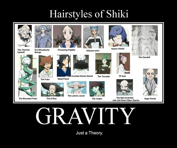 Shiomi Yuki - Shiki