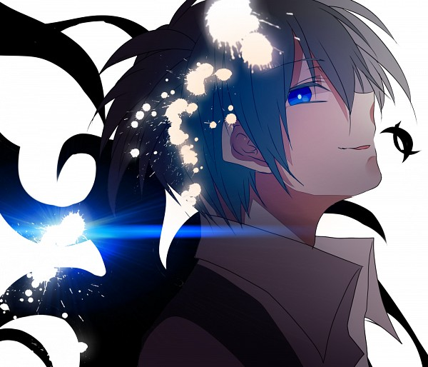 Tags: Anime, Pixiv Id 9239859, Ansatsu Kyoushitsu, Shiota Nagisa, Out of Character, Creepy Smile, Fanart From Pixiv, Pixiv, Fanart