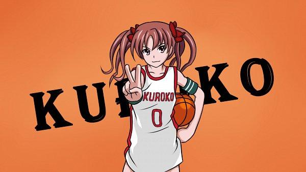 Tags: Anime, Pixiv Id 35325460, To Aru Majutsu no Index, Shirai Kuroko, Wallpaper