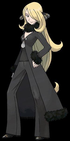Tags: Anime, Sugimori Ken, Nintendo, Pokémon Diamond & Pearl, Pokémon, Shirona (Pokémon), Legs, Official Art