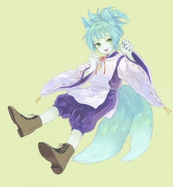 Tags: Anime, Asama, Yu-Gi-Oh!, Yu-Gi-Oh! ARC-V, Shiunin Sora, Pixiv, Fanart, Fanart From Pixiv, Sora Perse