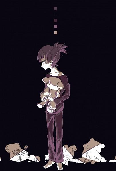 Tags: Anime, Pixiv Id 2765210, Yu-Gi-Oh!, Yu-Gi-Oh! ARC-V, Shiunin Sora, Pixiv, Fanart, Fanart From Pixiv, Sora Perse