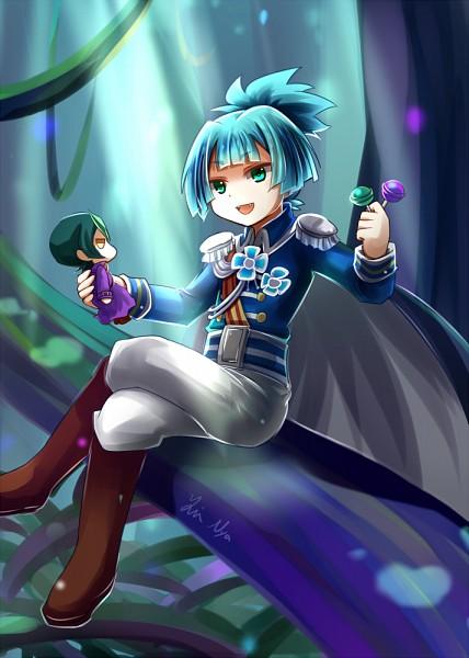 Tags: Anime, Pixiv Id 3280049, Yu-Gi-Oh! ARC-V, Yu-Gi-Oh!, Kurosaki Shun, Shiunin Sora, PNG Conversion, Pixiv, Fanart, Mobile Wallpaper, Fanart From Pixiv, Sora Perse