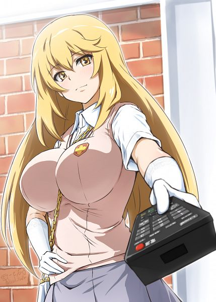 Tags: Anime, Diesel-Turbo, To Aru Majutsu no Index, Shokuhou Misaki, Fanart, Fanart From Pixiv, Pixiv