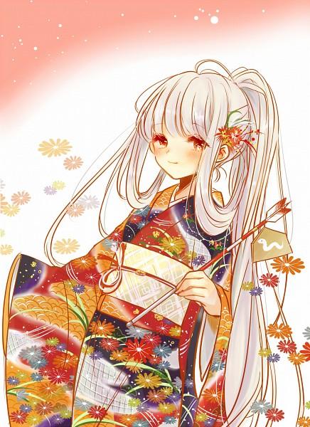 Shouna Mitsuishi