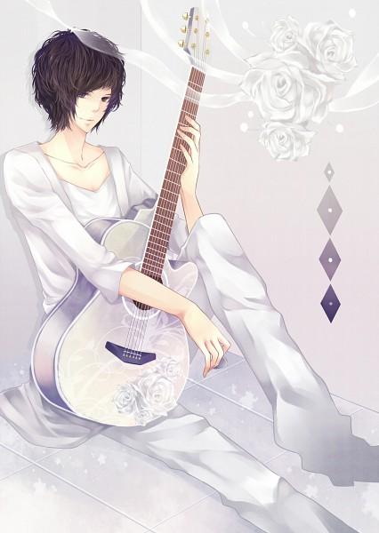 ShounenT - Nico Nico Singer