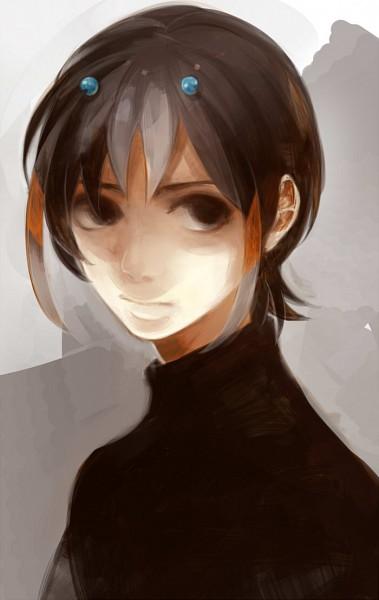 Tags: Anime, Hiroaki (angie), Inazuma Eleven GO, Inazuma Eleven, Shuu (Inazuma Eleven), Fanart, Pixiv