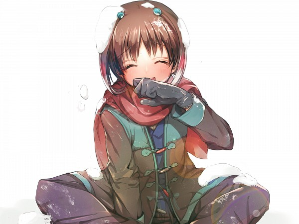 Tags: Anime, Konbu Wakame, Inazuma Eleven, Inazuma Eleven GO, Shuu (Inazuma Eleven), Pixiv, Fanart, Fanart From Pixiv