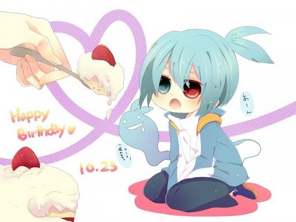 Tags: Anime, Sig (Puyo Puyo)