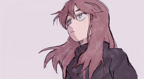 Tags: Anime, Euig, Pokémon SPECIAL, Pokémon, Silver (Pokémon SPECIAL), Twitter, Fanart