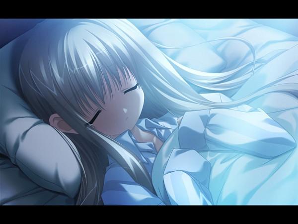 Tags: Anime, Chikotam, Minori, eden*, Sion (eden*)