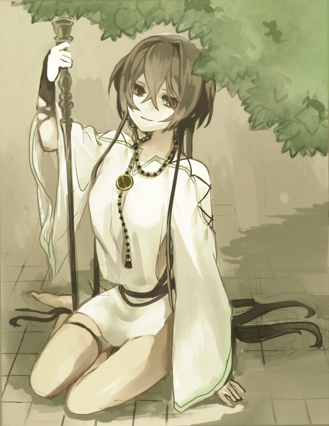 Tags: Anime, Sizukani, Original, Pixiv Fantasia, Pixiv