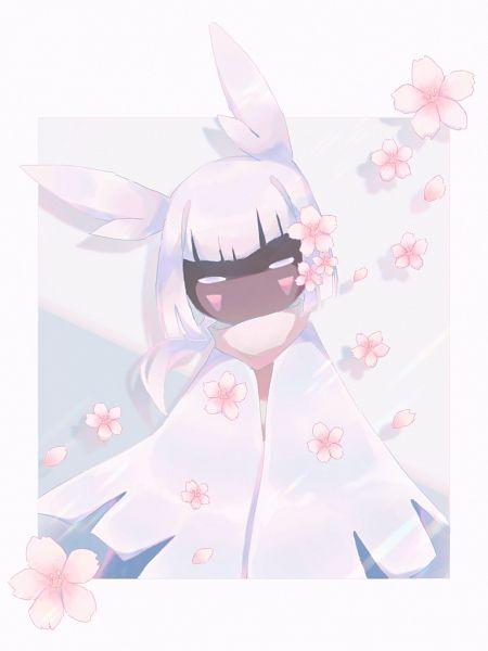Tags: Anime, Pixiv Id 24125602, Sky: Children Of The Light, Unnaturally Black Skin, Pixiv