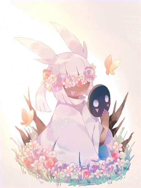 Tags: Anime, Pixiv Id 24125602, Sky: Children Of The Light, Pixiv