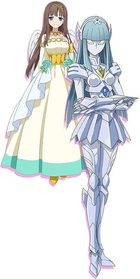 Sky Raker - Kurasaki Fuuko