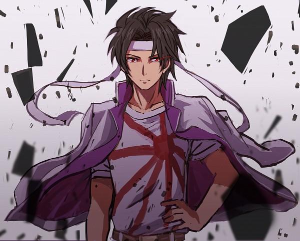 Tags: Anime, Pixiv Id 2626749, To Aru Majutsu no Index, Sogiita Gunha