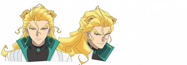 Tags: Anime, Itou Yasuyuki, Kinema Citrus, Show by Rock!! Mashumairesh!!, Sojun, Official Art