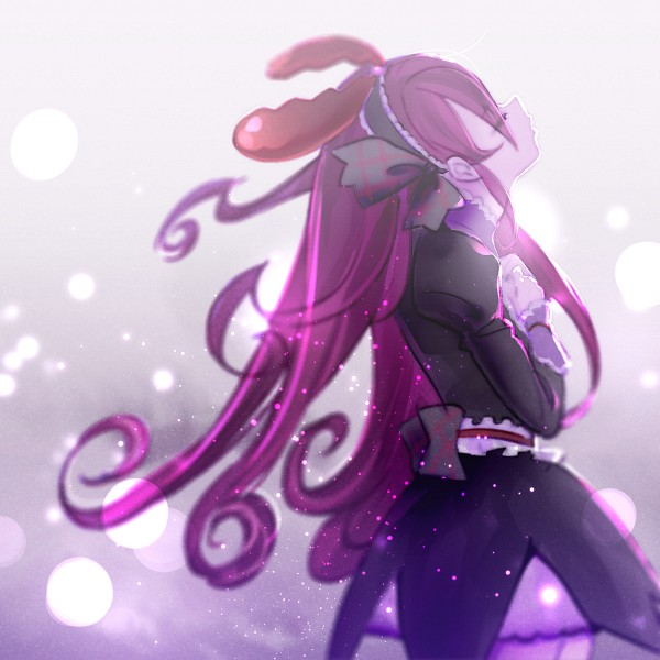 Solcière (Pretty Cure) - Precure All Stars