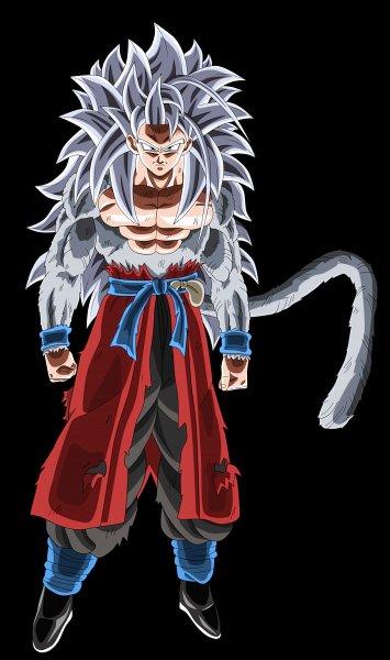 Tags: Anime, Andrewdragonball, DRAGON BALL, Super Dragon Ball Heroes, DRAGON BALL GT, Son Goku (Xeno), Son Goku (DRAGON BALL), Super Saiyan E, Dragon Ball Xenoverse, Vector, deviantART, Super Saiyan 5, Super Saiyan