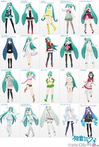 Tags: Anime, Project DIVA 2nd, Project DIVA F 2nd, VOCALOID, Hatsune Miku, Wa Lolita, Star Legwear, Star Print, Project DIVA Angel, Mobile Wallpaper, Project DIVA Colorful Drop, Project DIVA Infinity, Romeo and Cinderella
