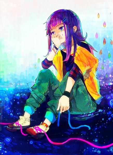 Tags: Anime, Sono, Mobile Wallpaper, Pixiv, Original