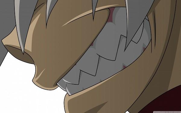 Tags: Anime, SOUL EATER, Soul Eater Evans, 2560x1600 Wallpaper, Wallpaper, HD Wallpaper
