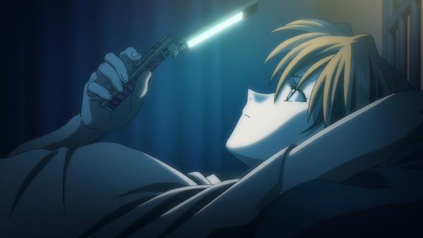 Tags: Anime, Neon Genesis Evangelion, Souryuu Asuka Langley, HD Wallpaper, Screenshot, Wallpaper, Asuka Langley Soryu