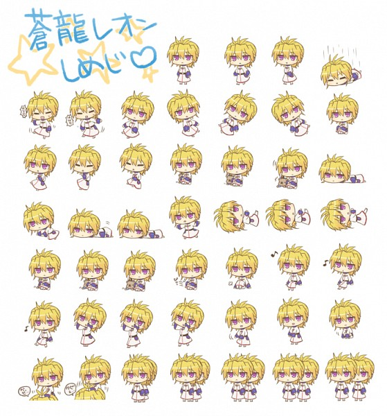 Tags: Anime, Tani (Pixiv 446857), Asia Circuit Hen, Cardfight!! Vanguard, Souryuu Leon, Pyroxene Communications Sea Otter Soldier, Otter, Pixiv, Fanart, Vanguard Race: High Beast, Aqua Force, Vanguard Unit