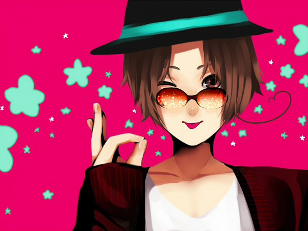 Tags: Anime, Pixiv Id 2583963, Axis Powers: Hetalia, North Italy, South Italy, Mediterranean Countries