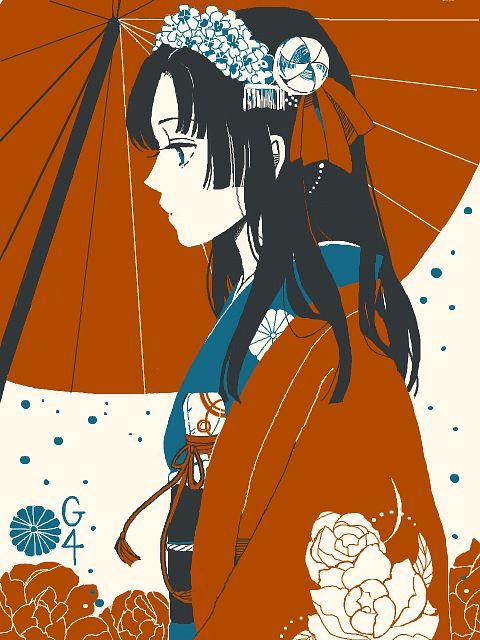 Soyo Hime - Gintama