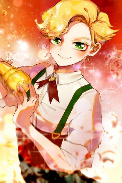 Tags: Anime, Mangpage, Cookie Run: OvenBreak, Cookie Run, Sparkling Cookie, Twitter, Fanart